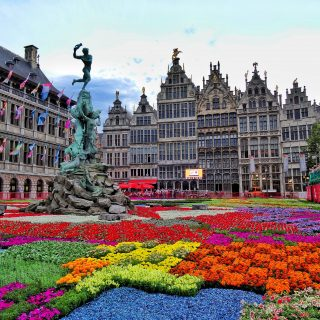 Holland Beer tours